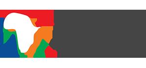 Pan-African Productivity Association